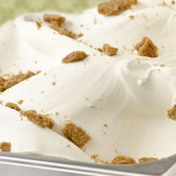 Key Lime Pie Gelato Image