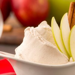 Spiced+Apple+Cider+Sorbetto Image