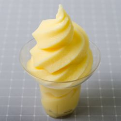 Limoncello Fruittone® Frozen Dessert and Beverage Image