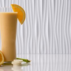 Agrum ACE Smoothie Image