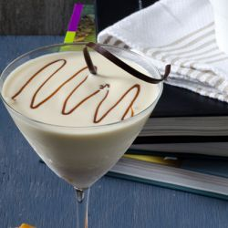 Baileys®  Mascarpone Frozen Dessert and Beverage Image