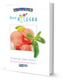 Base Allegra Recipe Book